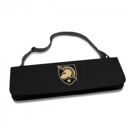 Army, US Military Academy Black Knights Metro BBQ Tote