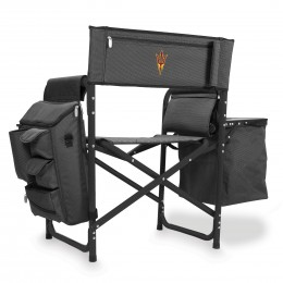 Arizona State Sun Devils Fusion Folding Chair