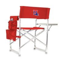 Louisiana Tech Bulldogs Sports Chair