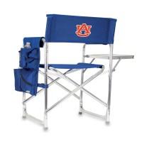 Auburn University Tigers Sports Chair