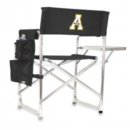 Appalachian State Mountaineers Sports Chair