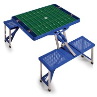 University of Virginia Cavaliers Picnic Table Sport