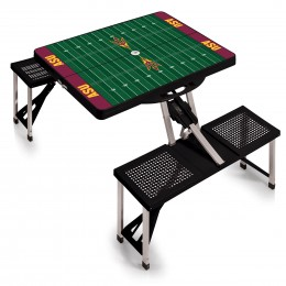 Arizona State Sun Devils Picnic Table Sport
