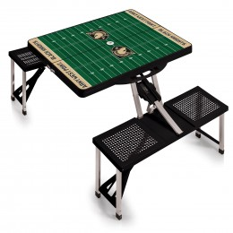 Army, US Military Academy Black Knights Picnic Table Sport