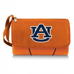 Auburn University Tigers Blanket Tote