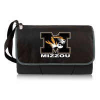 University of Missouri Tigers/Mizzou Blanket Tote