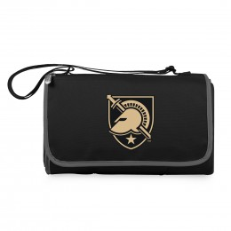 Army, US Military Academy Black Knights Blanket Tote