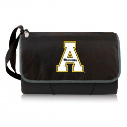Appalachian State Mountaineers Blanket Tote