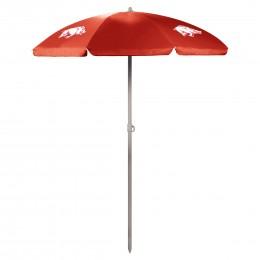 University of Arkansas Razorbacks Umbrella