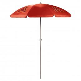 University of Minnesota Golden Gophers Umbrella