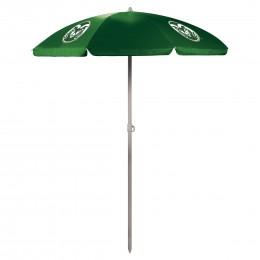 Colorado State Rams Umbrella