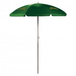 Baylor University Bears Umbrella