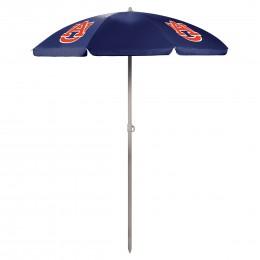 Auburn University Tigers Umbrella