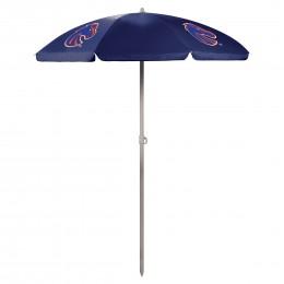 Boise State Broncos Umbrella
