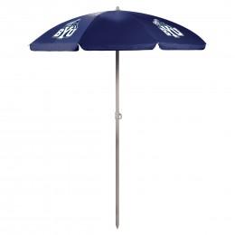 Brigham Young University Cougars Umbrella