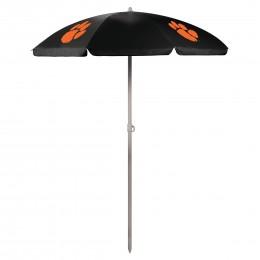 Clemson University Tigers Umbrella