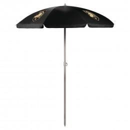 Army, US Military Academy Black Knights Umbrella