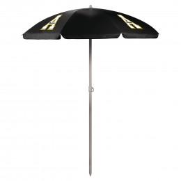Appalachian State Mountaineers Umbrella
