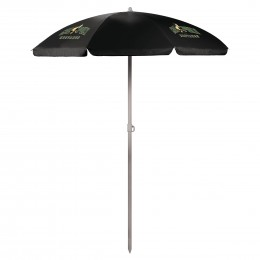 Cal Poly Mustangs Umbrella