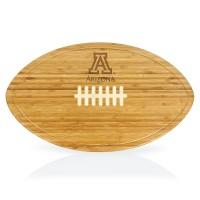 University of Arizona Wildcats Kickoff