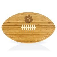 Clemson University Tigers Kickoff