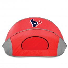 Houston Texans Manta Sun Shelter - Red