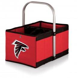Atlanta Falcons Urban Basket
