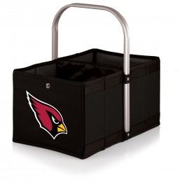 Arizona Cardinals Urban Basket