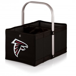 Atlanta Falcons Urban Basket