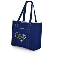 St. Louis Rams Tahoe Insulated Shoulder Tote