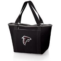 Atlanta Falcons Topanga Cooler