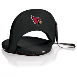 Arizona Cardinals Oniva Seat