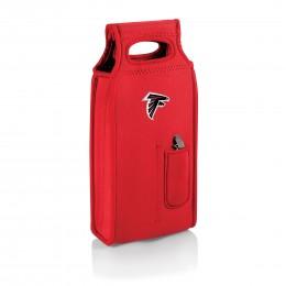 Atlanta Falcons Samba