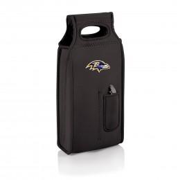 Baltimore Ravens Samba