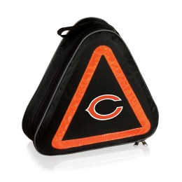 Chicago Bears Roadside Emergency Kit