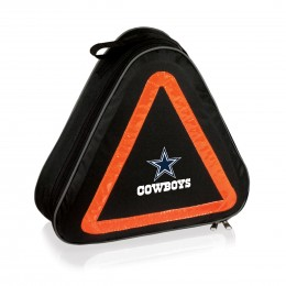 Dallas Cowboys Roadside Emergency Kit