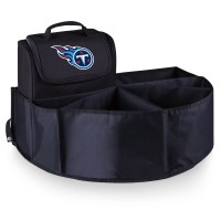 Tennessee Titans Trunk Boss Organizer with Cooler