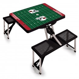 Arizona Cardinals Picnic Table Sport