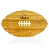 Minnesota Vikings Kickoff