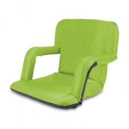 Picnic Time 618-00-104 Reclining Ventura Seat