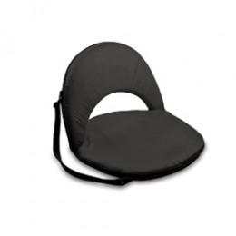 Picnic Time Oniva Seat Black
