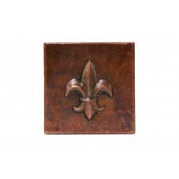 Premier Copper T4DBF 4