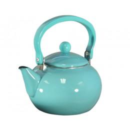 Reston Lloyd Calypso Basic 2 Qt. Harvest Tea Kettle - Additional Colors