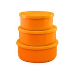 Reston Lloyd Calypso Basics 6pc Bowl Set - Additional Colors