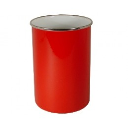 Reston Lloyd Utensil Holder - Additional Colors