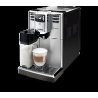 Saeco HD8917/48 Incanto Super-Automatic Espresso Machine