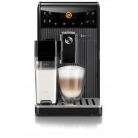 Saeco HD8964/47 GranBaristo Super-automatic Espresso Machine Black