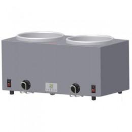 Server 81210 Supreme Pump & Spout Warmer Base Only