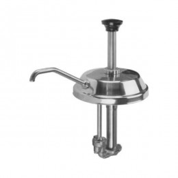 Server 81320 Supreme Pump and Spout Warmer Pump Only