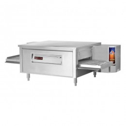 Sierra C1830E Pizza Conveyor Oven Electric